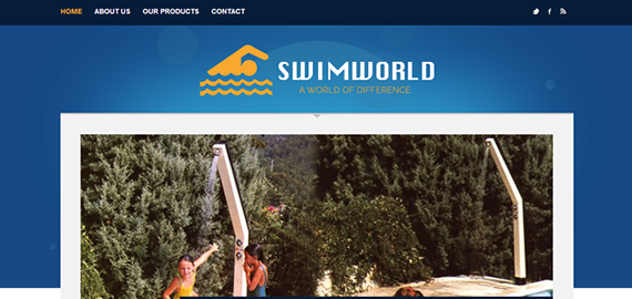 swimworld.co.za
